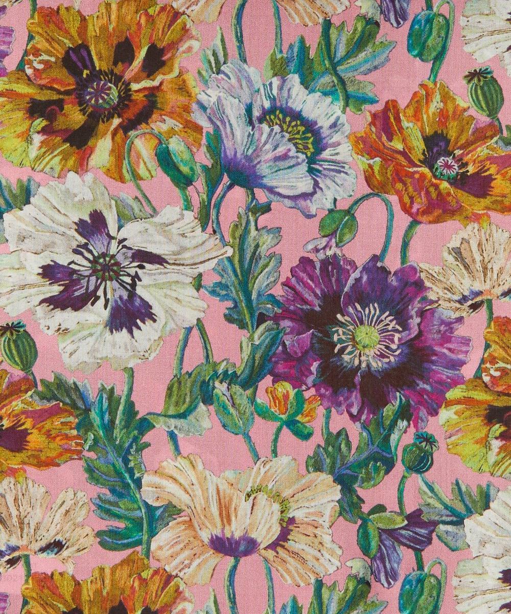 Liberty Fabrics - Poppy Amelie Tana Lawn™ Cotton