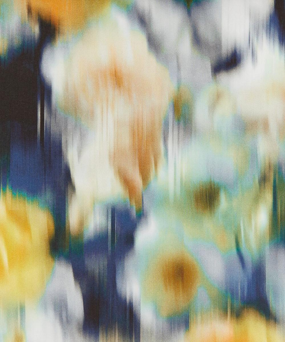 Liberty Fabrics - Hazy Days Tana Lawn™ Cotton