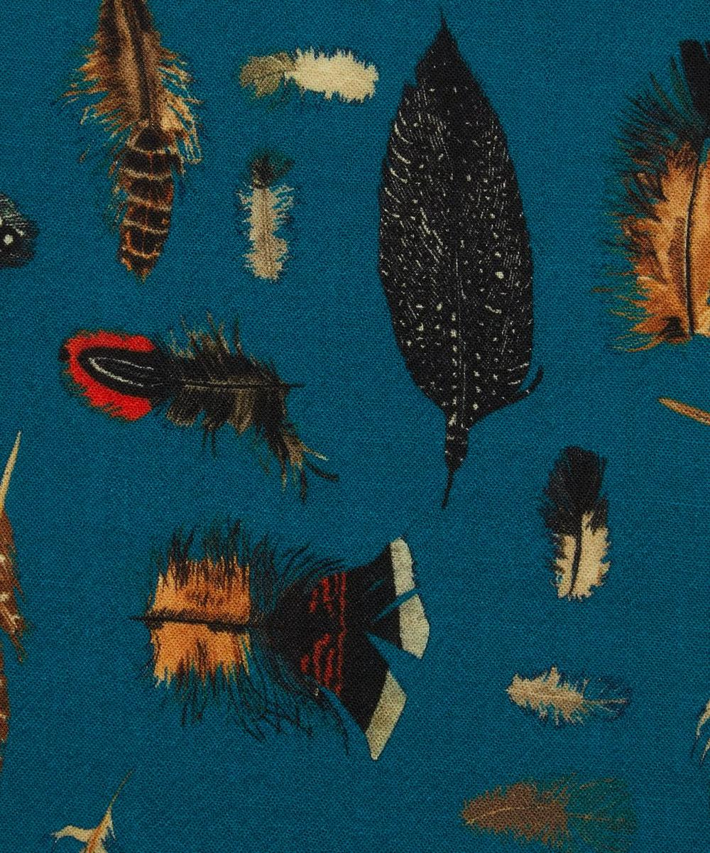 Liberty Fabrics - Amherst Camberley Wool Crepe