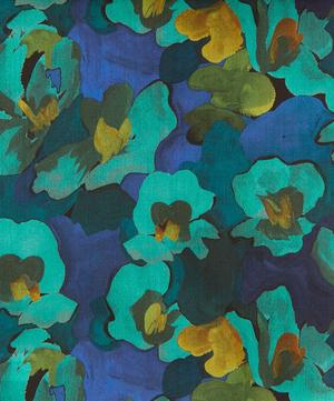 Jemma Rose Tana Lawn™ Cotton
