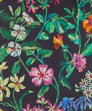 Lockwood Tana Lawn™ Cotton