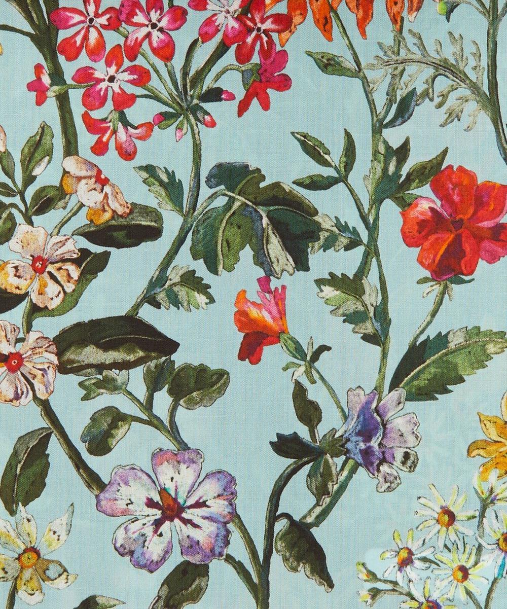 Liberty Fabrics - Lockwood Tana Lawn™ Cotton