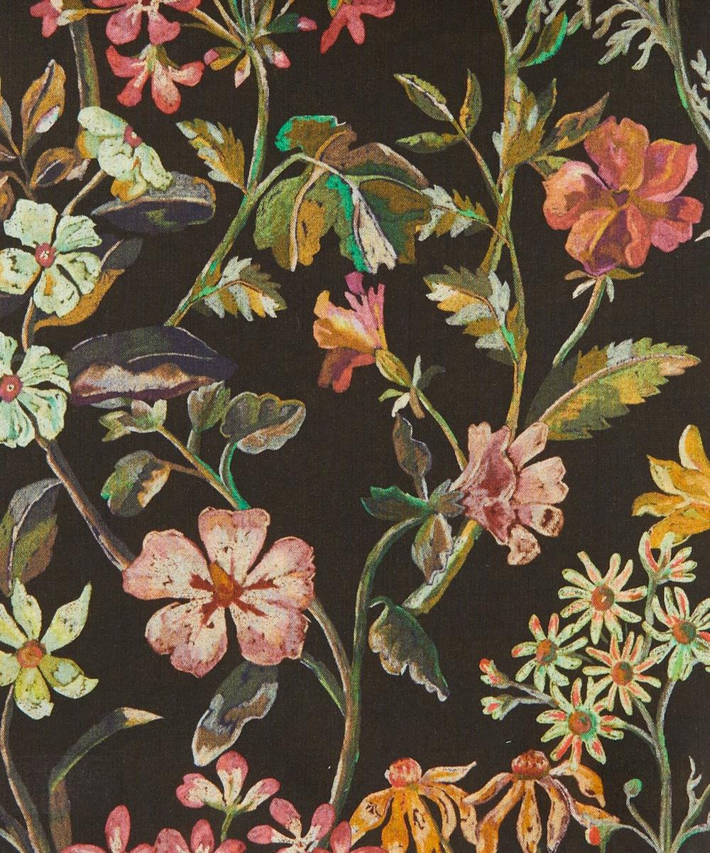 Liberty Fabrics - Lockwood Tana Lawn™ Cotton