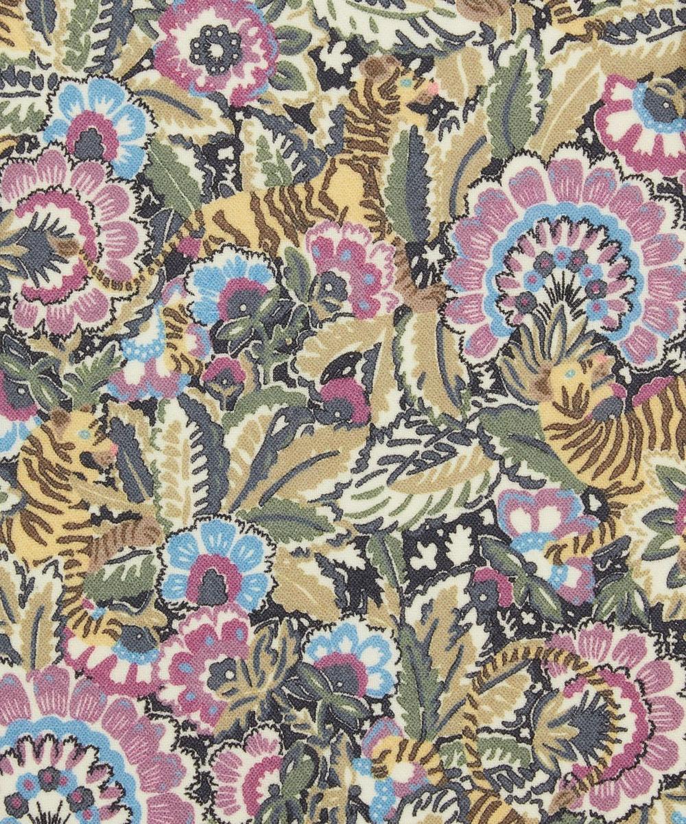 Liberty Fabrics - Prince Milo Camberley Wool Crepe