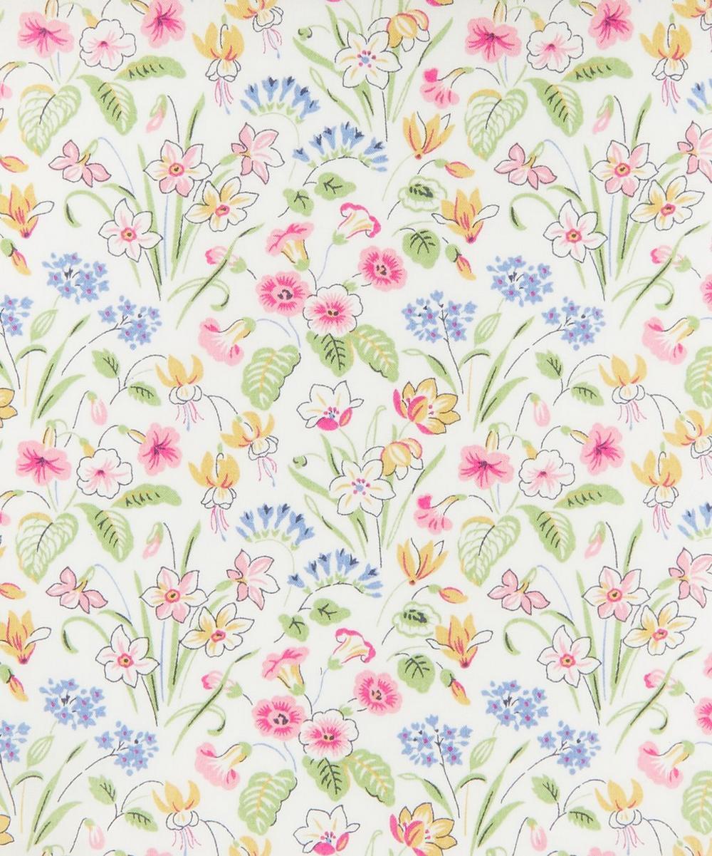Liberty Fabrics - Lola Isabel Tana Lawn™ Cotton