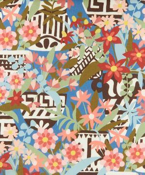 Antonia Tana Lawn™ Cotton