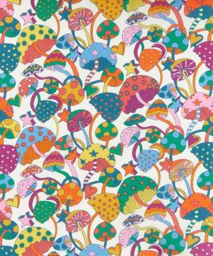 Magic Tana Lawn™ Cotton
