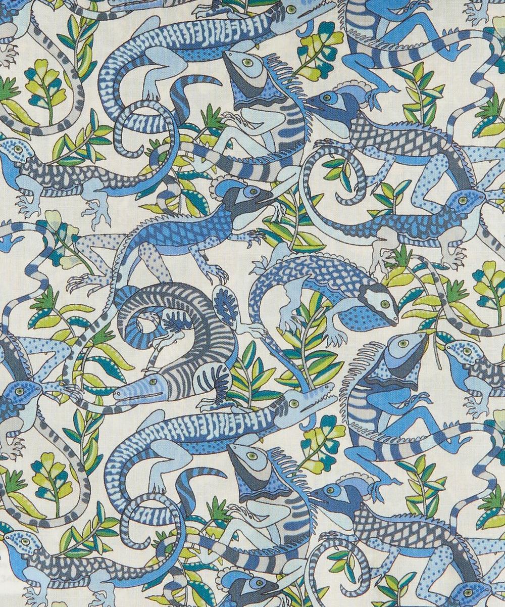 Liberty Fabrics - Winston Tana Lawn™ Cotton