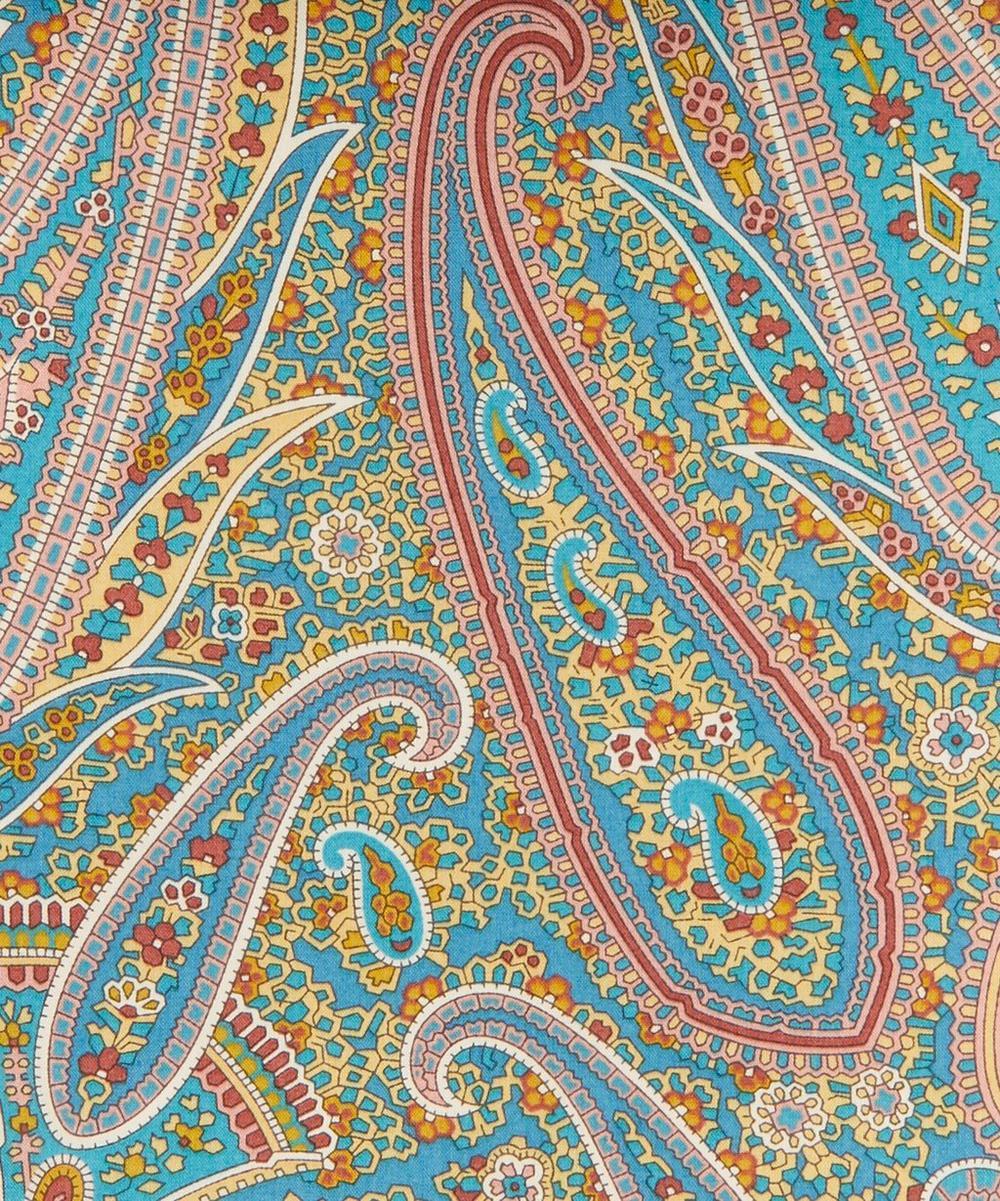 Liberty Fabrics - Paisley Park Tana Lawn™ Cotton