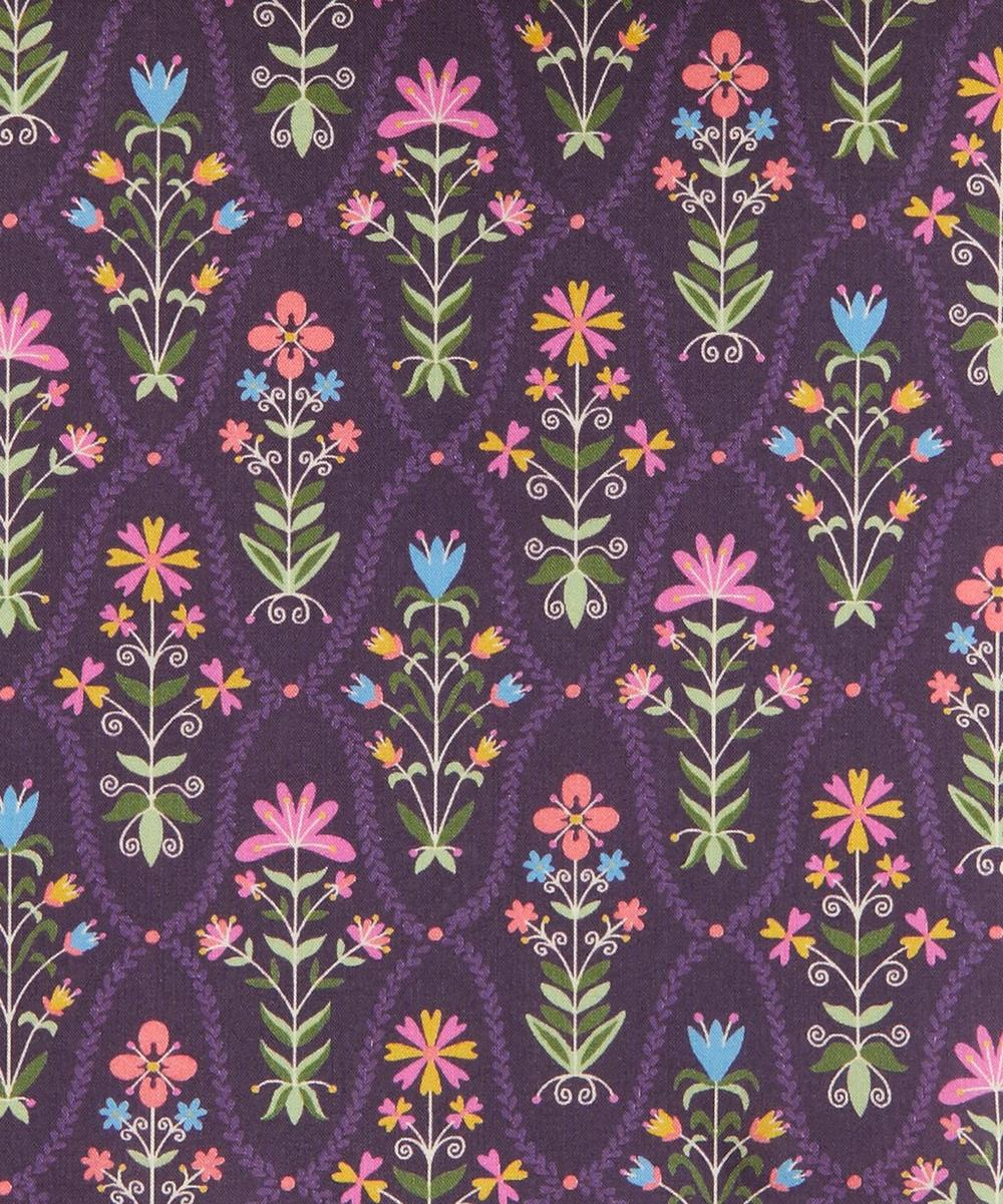 Liberty Fabrics - Angeli Tana Lawn™ Cotton