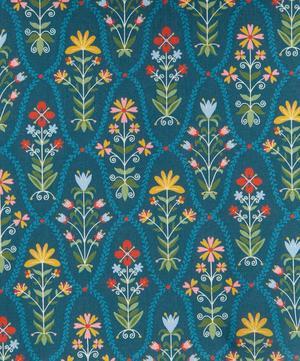 Angeli Tana Lawn™ Cotton