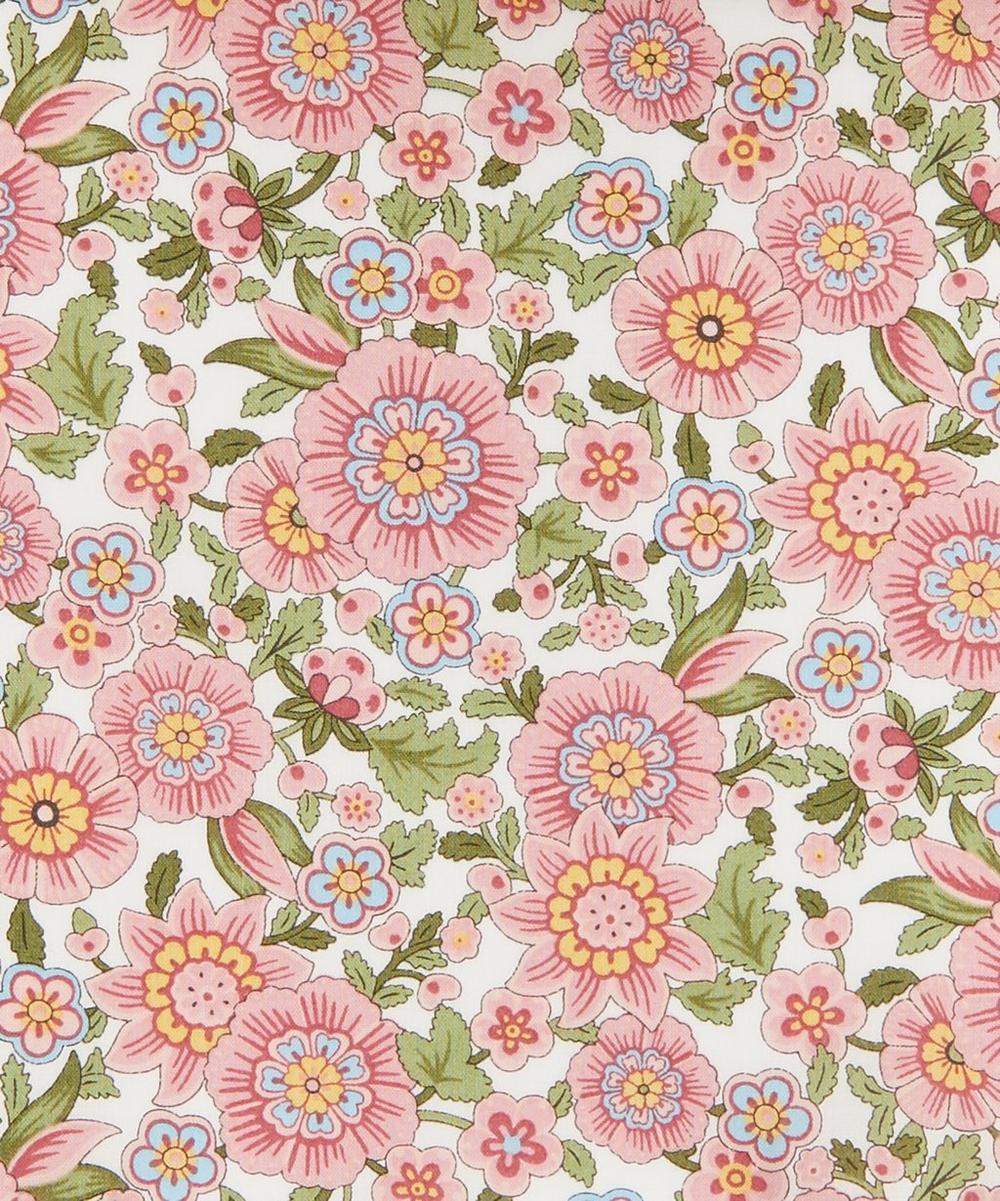Liberty Fabrics - Razai Tana Lawn™ Cotton