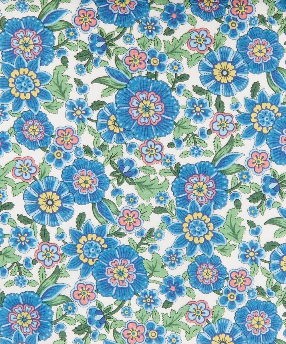 Liberty Fabrics - Razai Tana Lawn™ Cotton