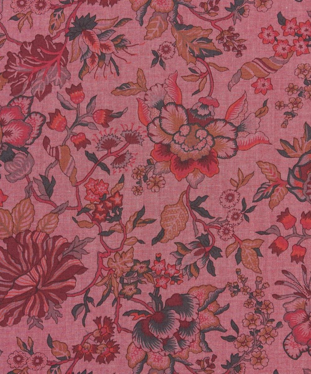 Liberty Fabrics - Christelle Chambray
