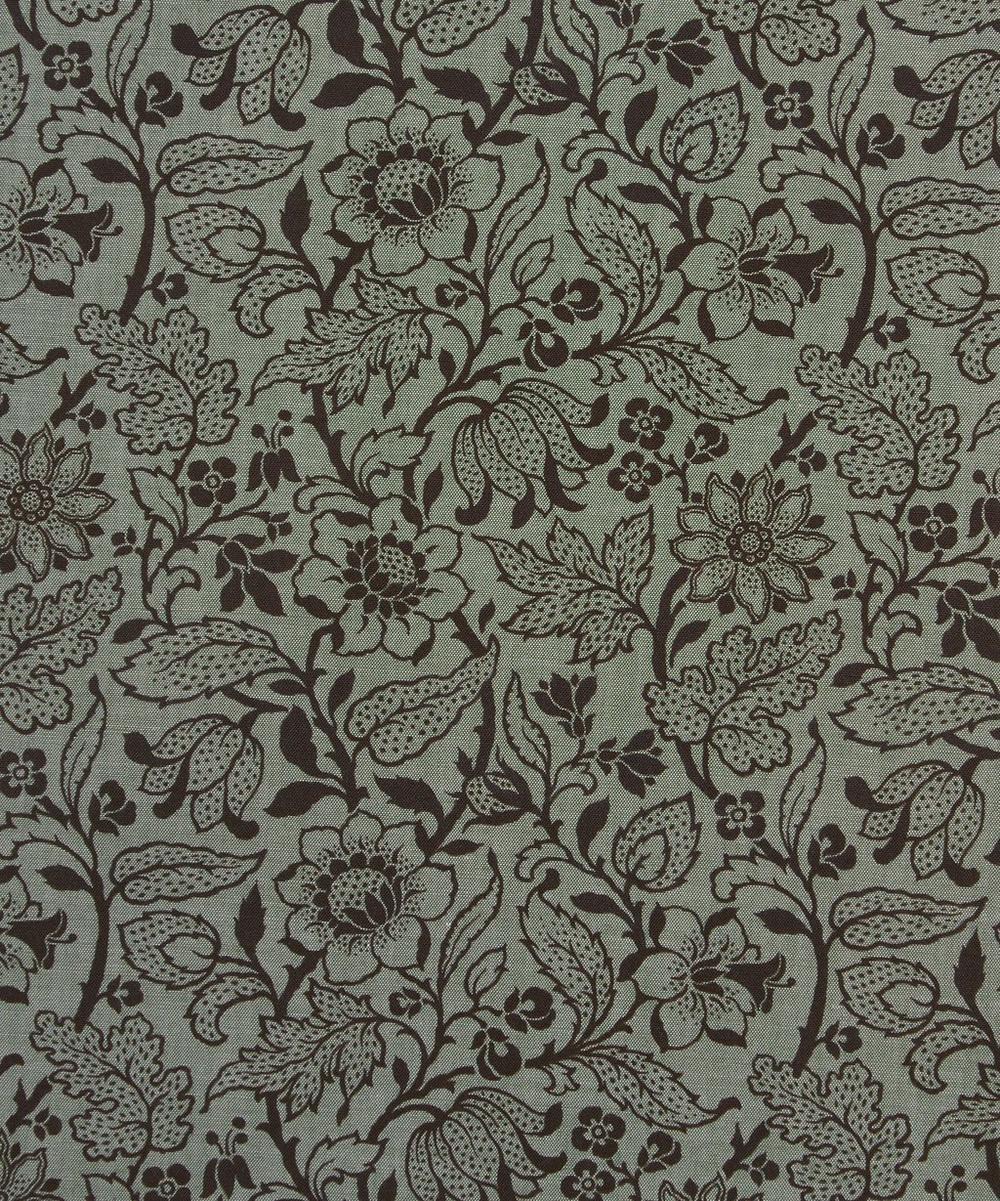 Liberty Fabrics - Emery Chambray