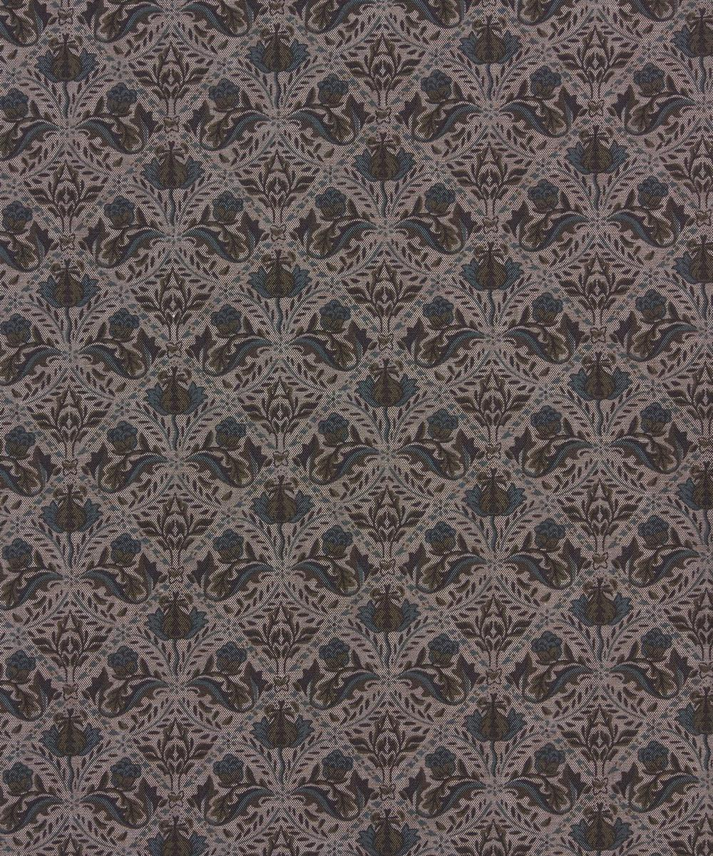 Liberty Fabrics - Shelton Chambray
