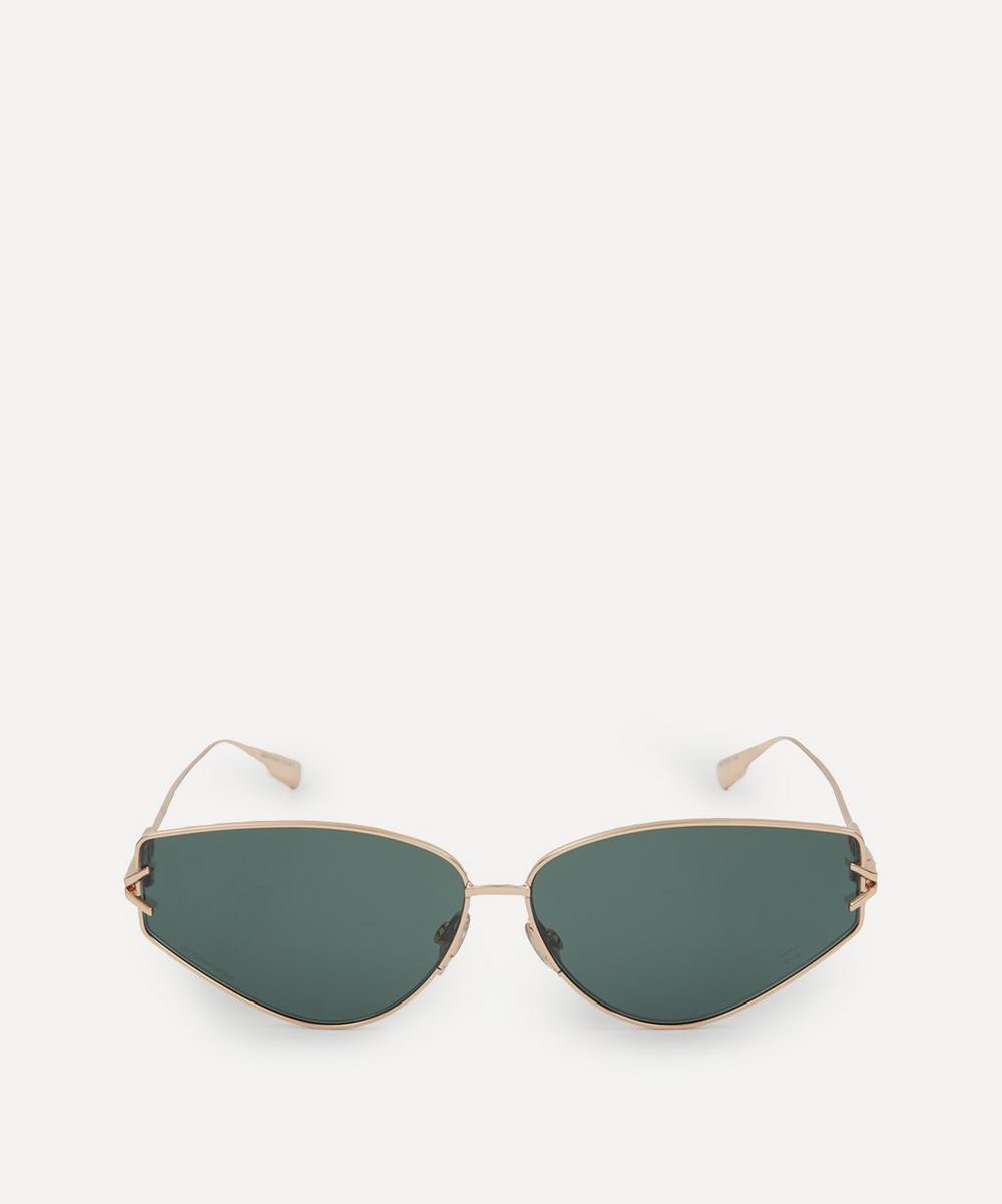 Dior - DiorGipsy 2 Metal Sunglasses