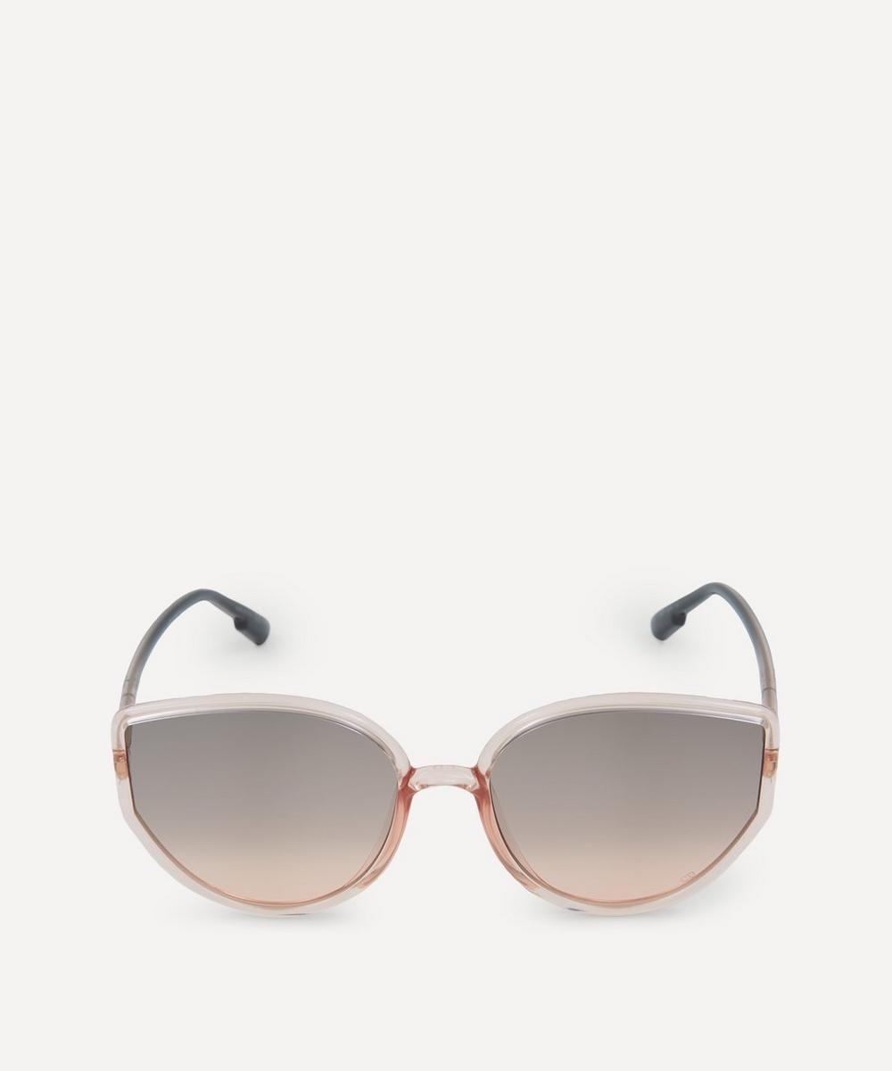 Dior - So Stellaire 4 Sunglasses