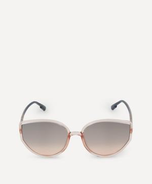 So Stellaire 4 Sunglasses