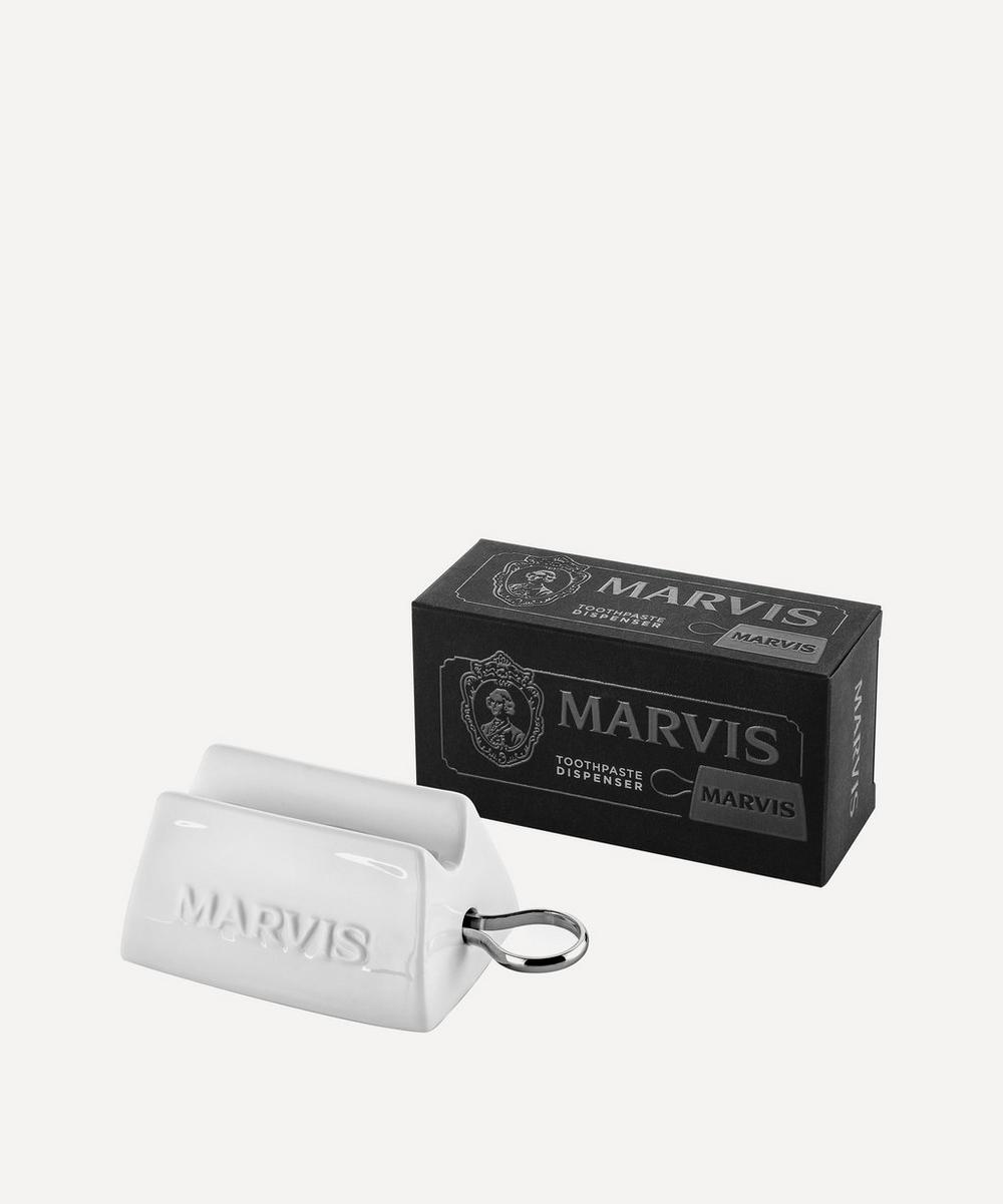 Marvis - Toothpaste Dispenser