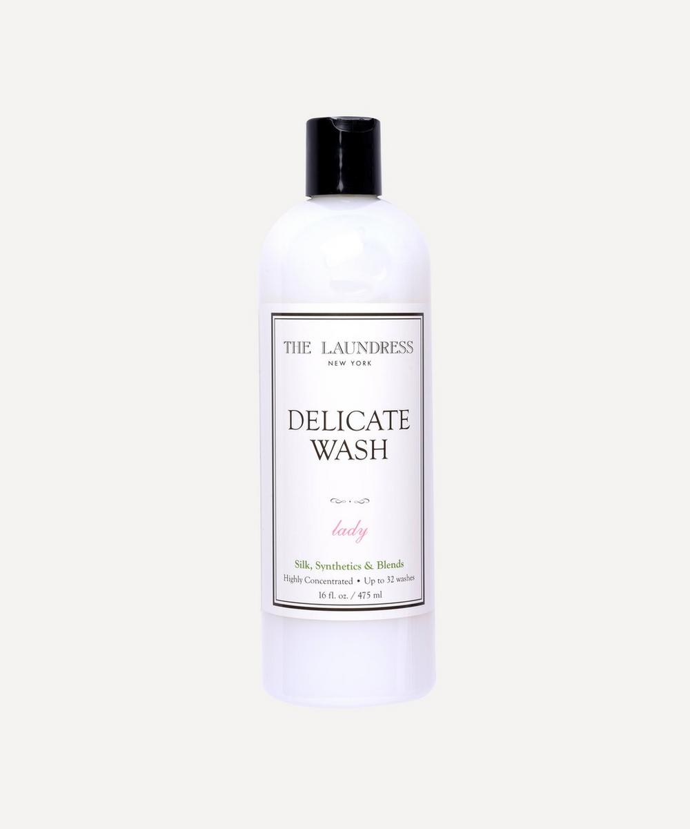 The Laundress - Delicate Wash 473ml