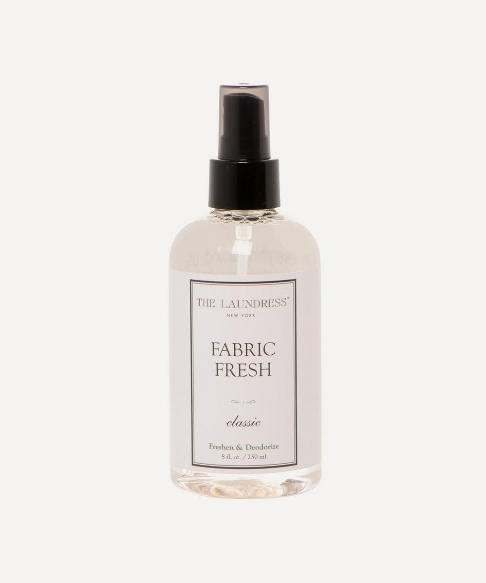 The Laundress - Fabric Fresh Classic 473ml