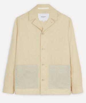 Mads Worker Jacket