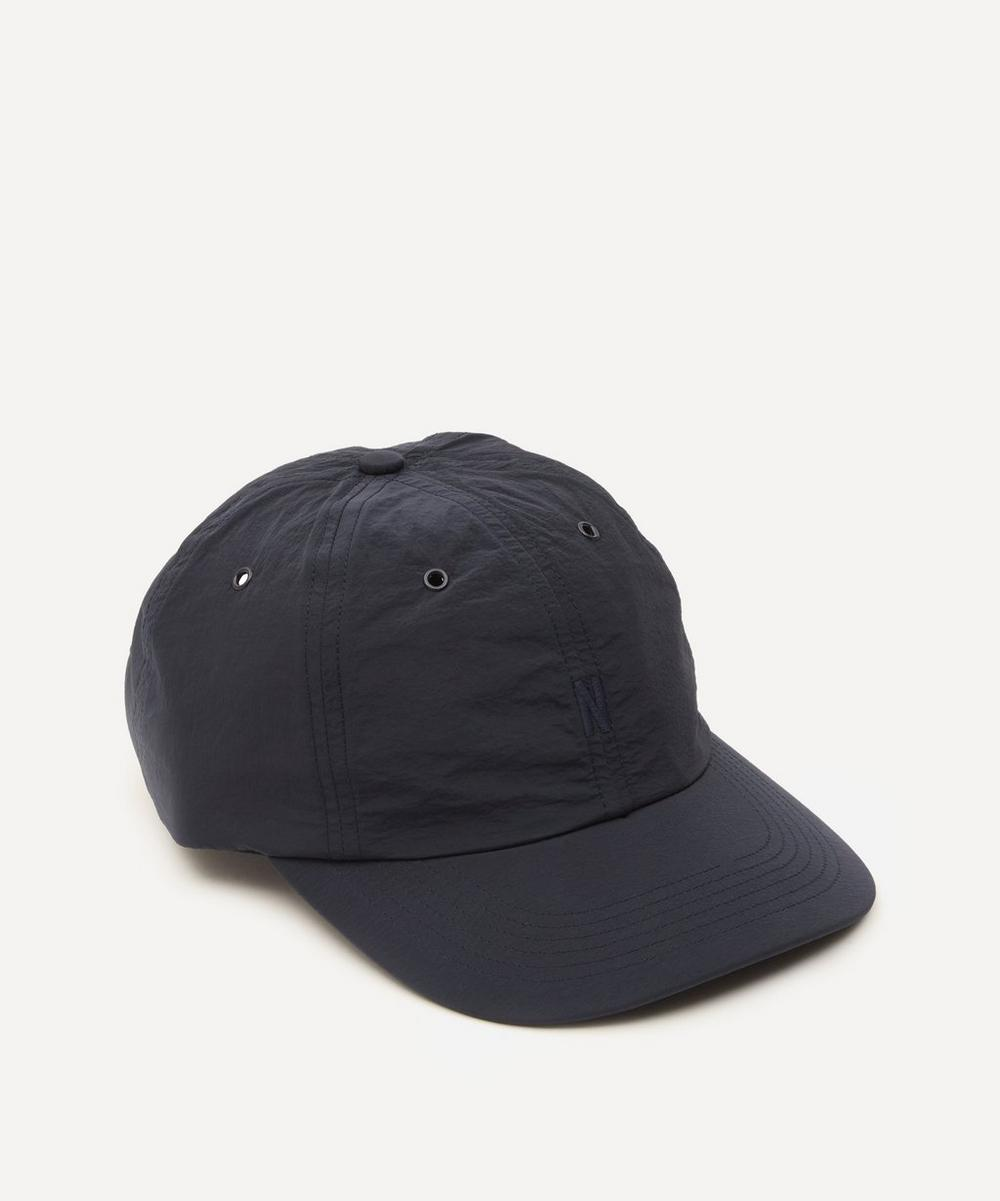 Norse Projects - Nylon Sports Cap