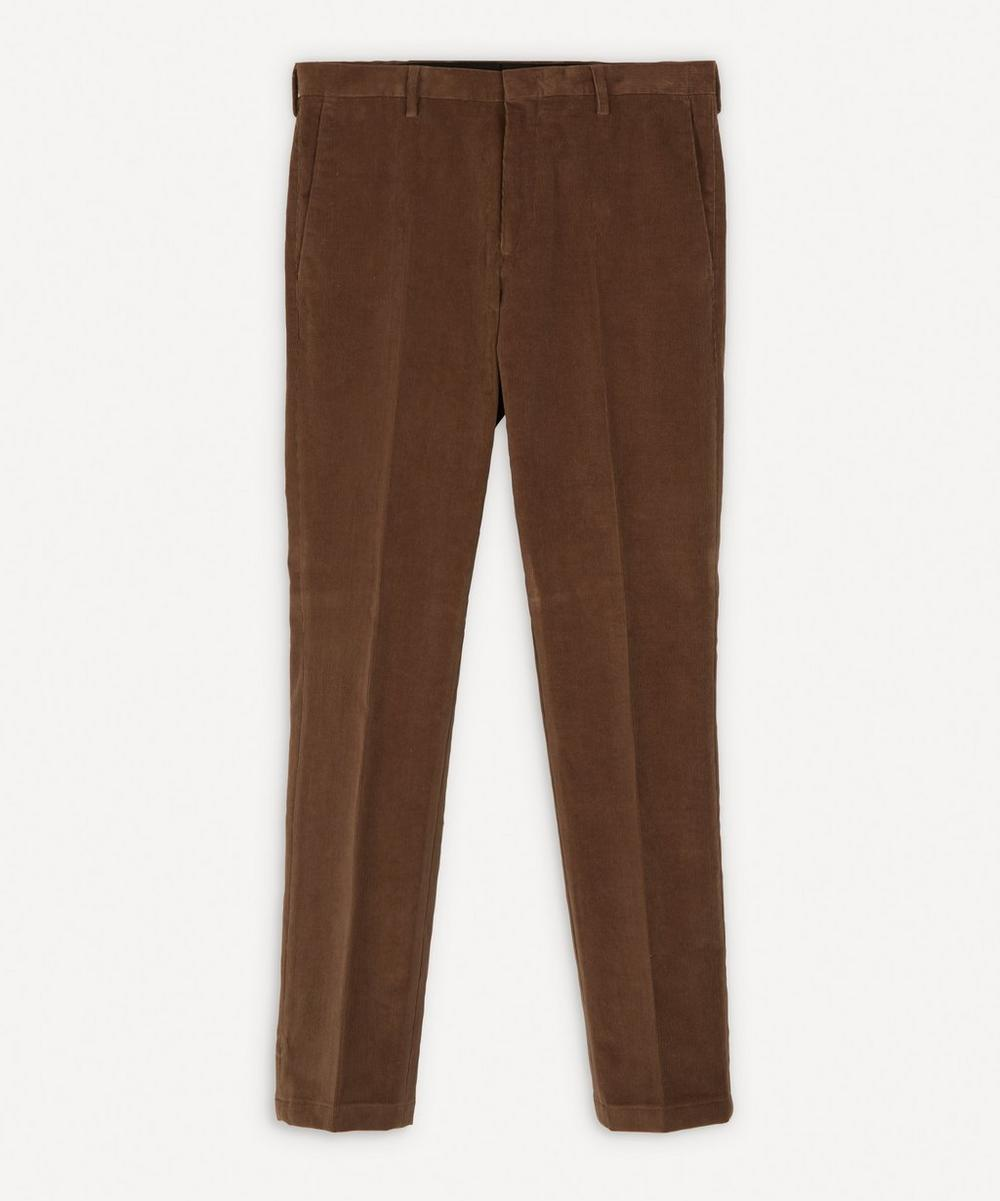 Paul Smith - Corduroy Trousers