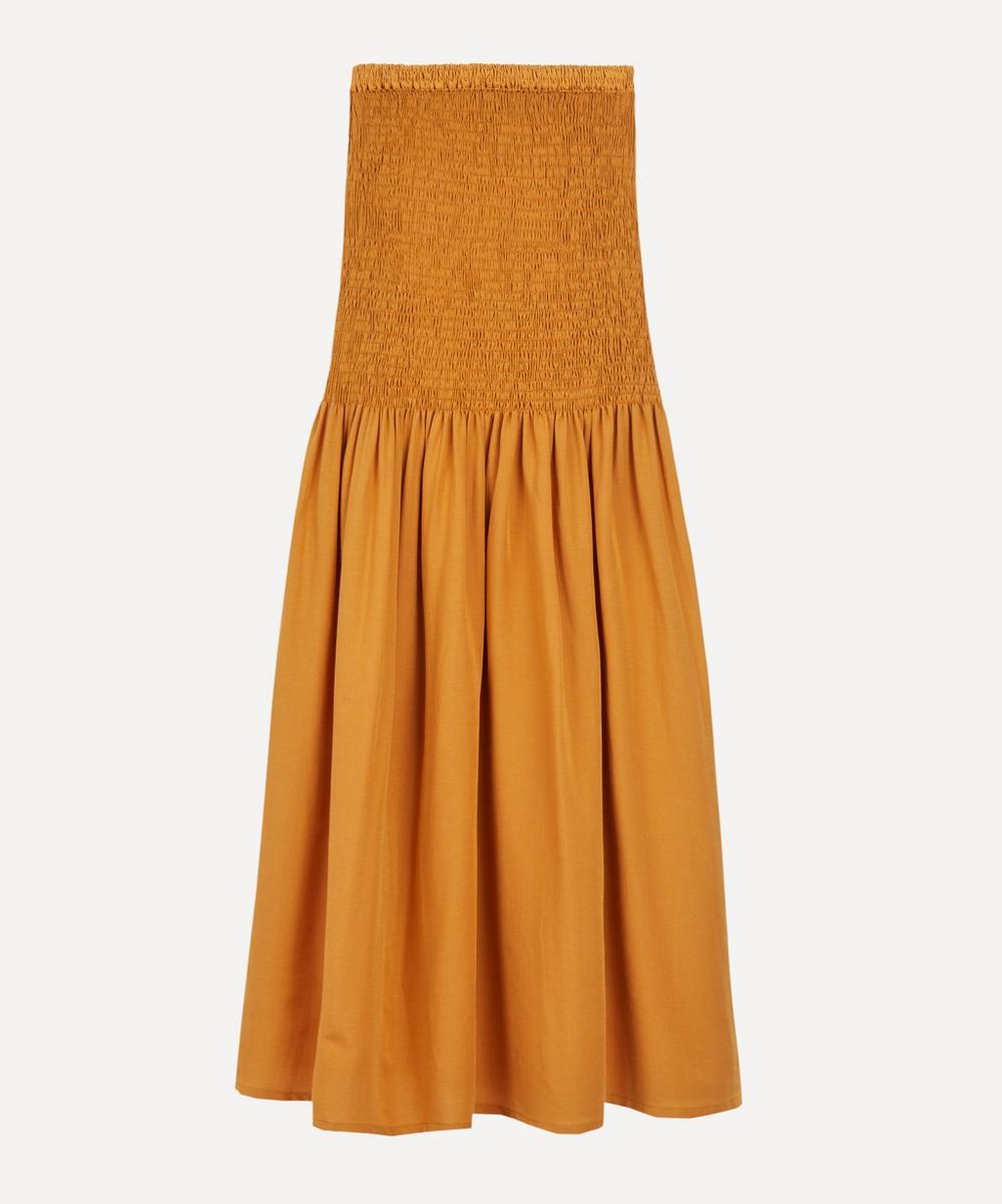 Paloma Wool - Montoro Smock Skirt