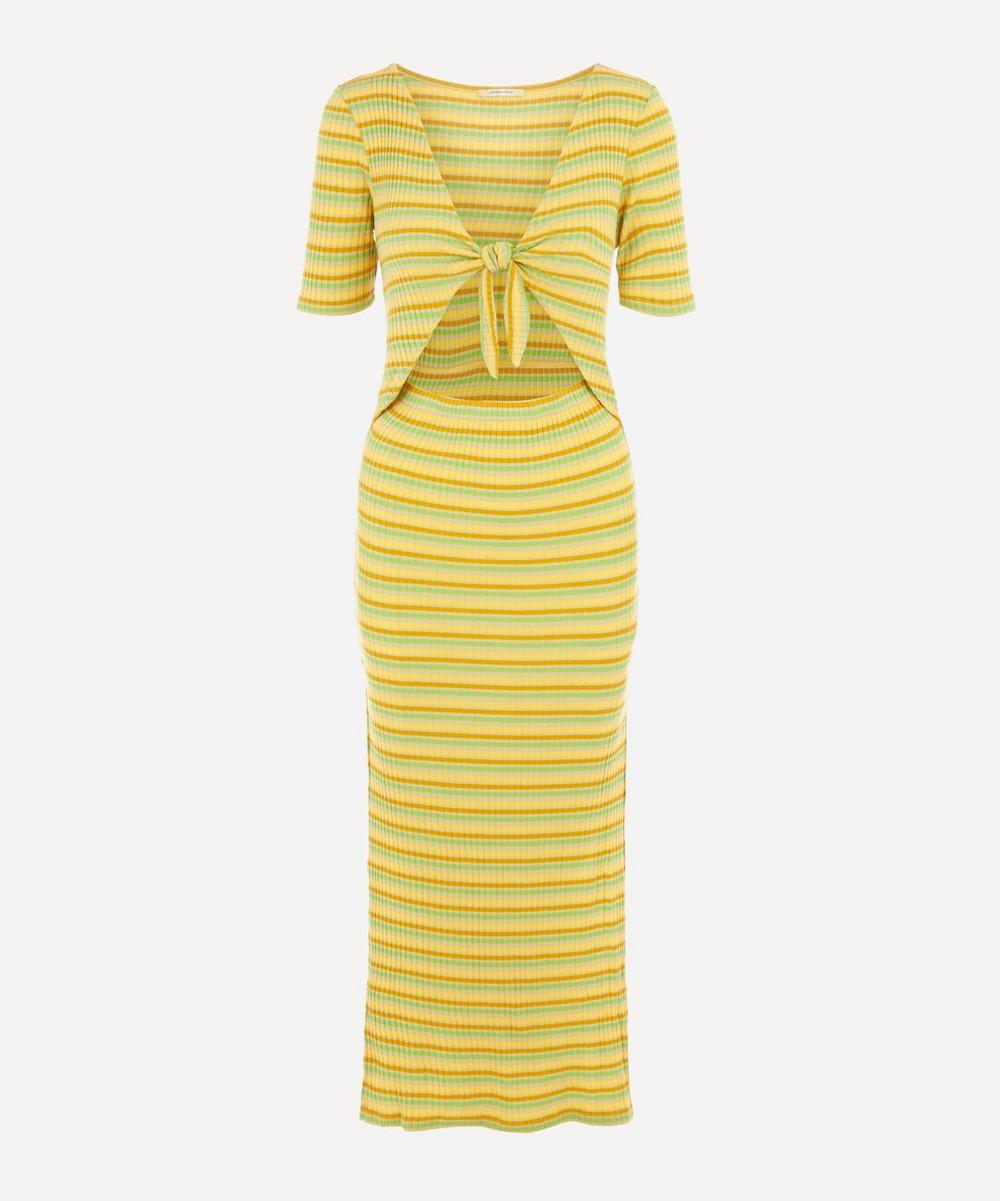 Paloma Wool - Vermont Striped Dress