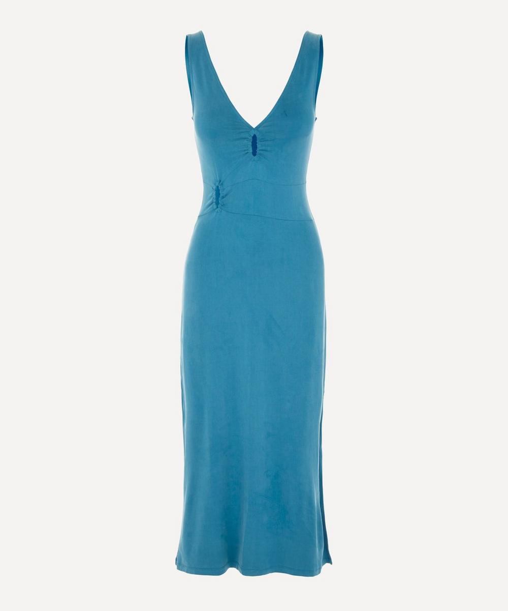 Paloma Wool - Nelly Cut-Out Dress