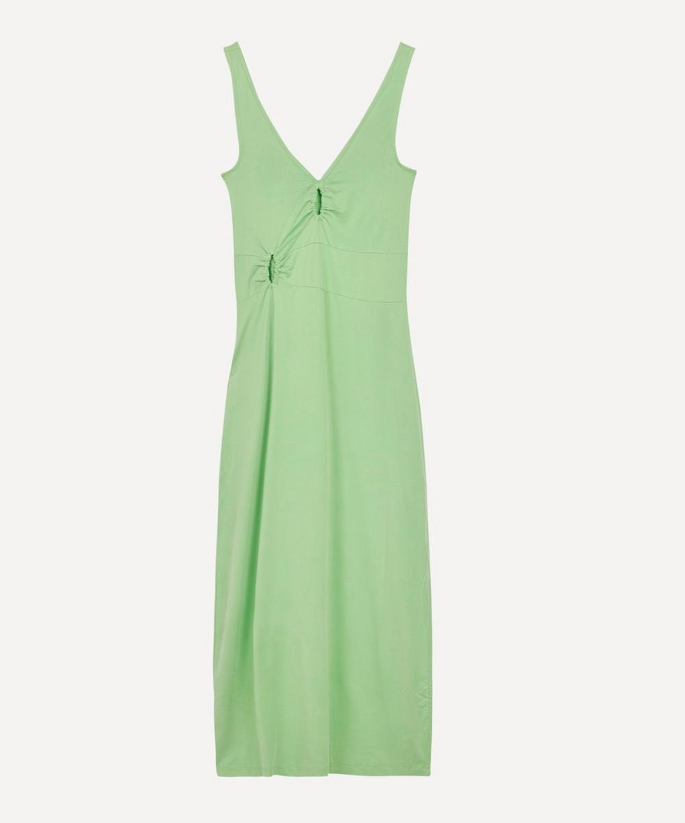 Paloma Wool - Nelly Cut-Out Dress