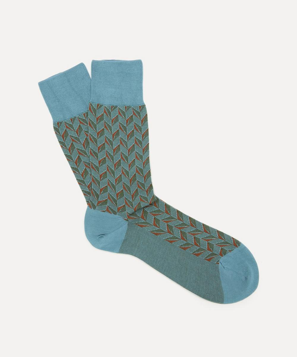 Falke - Capital Rhythm Socks