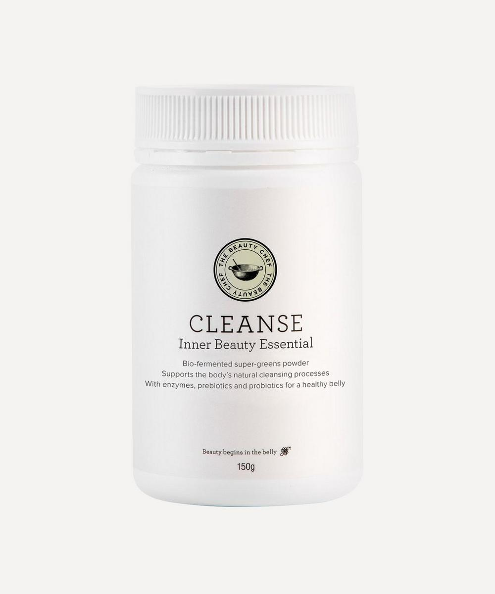 The Beauty Chef - CLEANSE Inner Beauty Powder 150g