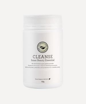 CLEANSE Inner Beauty Powder 150g