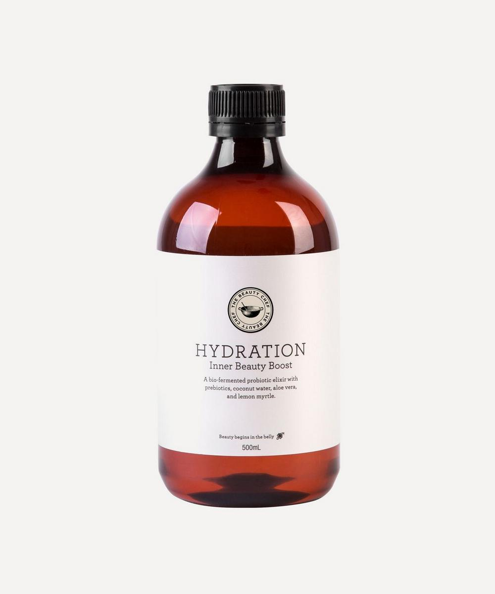 The Beauty Chef - HYDRATION Inner Beauty Boost 500ml