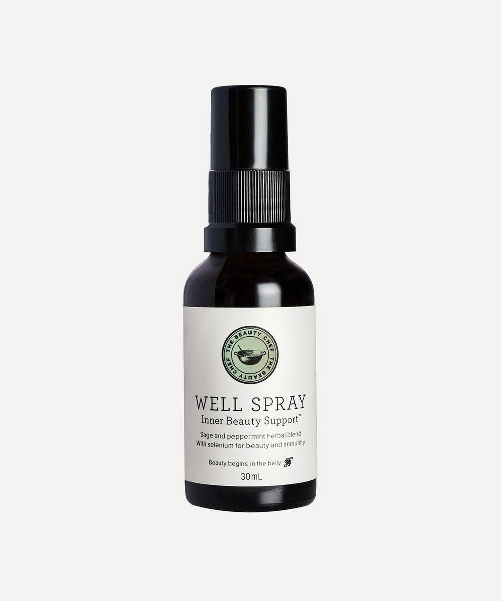 The Beauty Chef - WELL SPRAY Inner Beauty Support 30ml