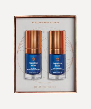 The Discovery Duo 2 x 15ml