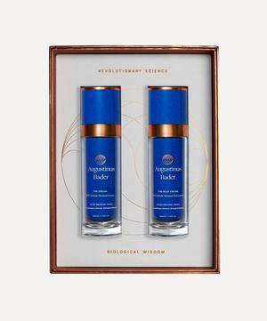 The Discovery Duo 2 x 50ml