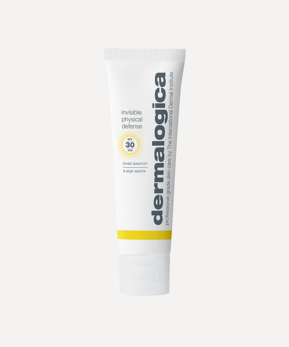 Dermalogica - Dermalogica Invisible Physical Defense SPF30 50ml