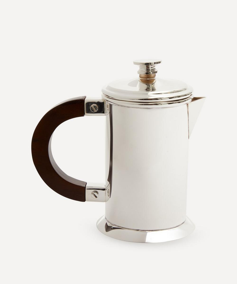 Soho Home - Small Audley Coffee Press
