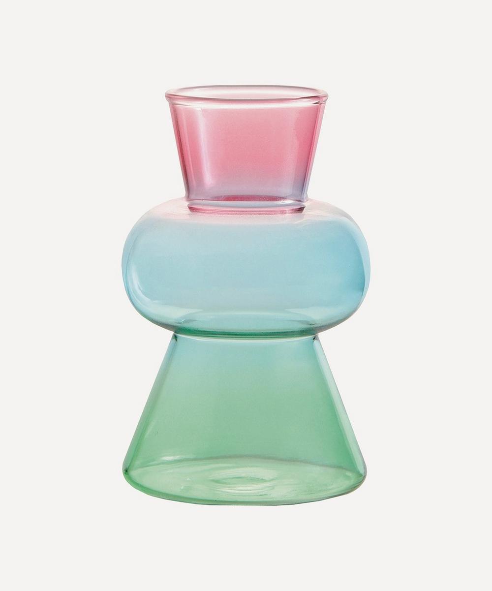 Klevering - Droplet Vase