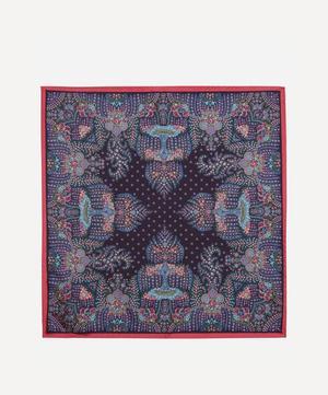 Seraphina 45 x 45cm Silk Twill Scarf
