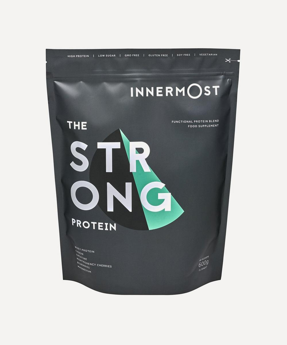 Innermost - The Strong Protein Chocolate 600g