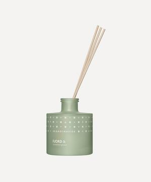 FJORD Reed Diffuser 200ml