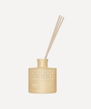 Lykke Reed Diffuser 200ml