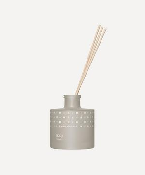 RO Reed Diffuser 200ml