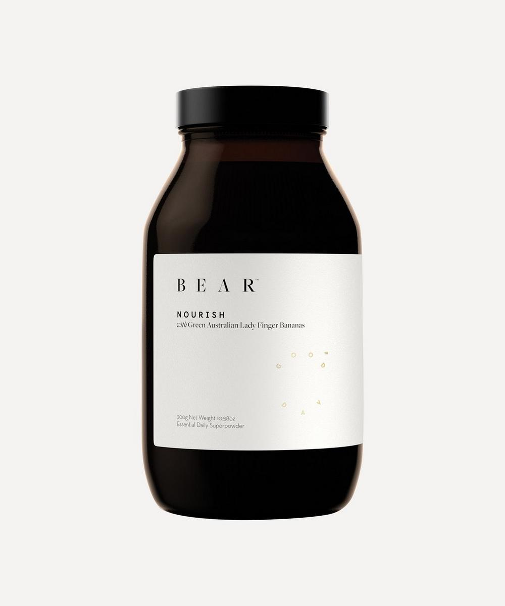 BEAR - NOURISH Essential Daily Superpowder 300g