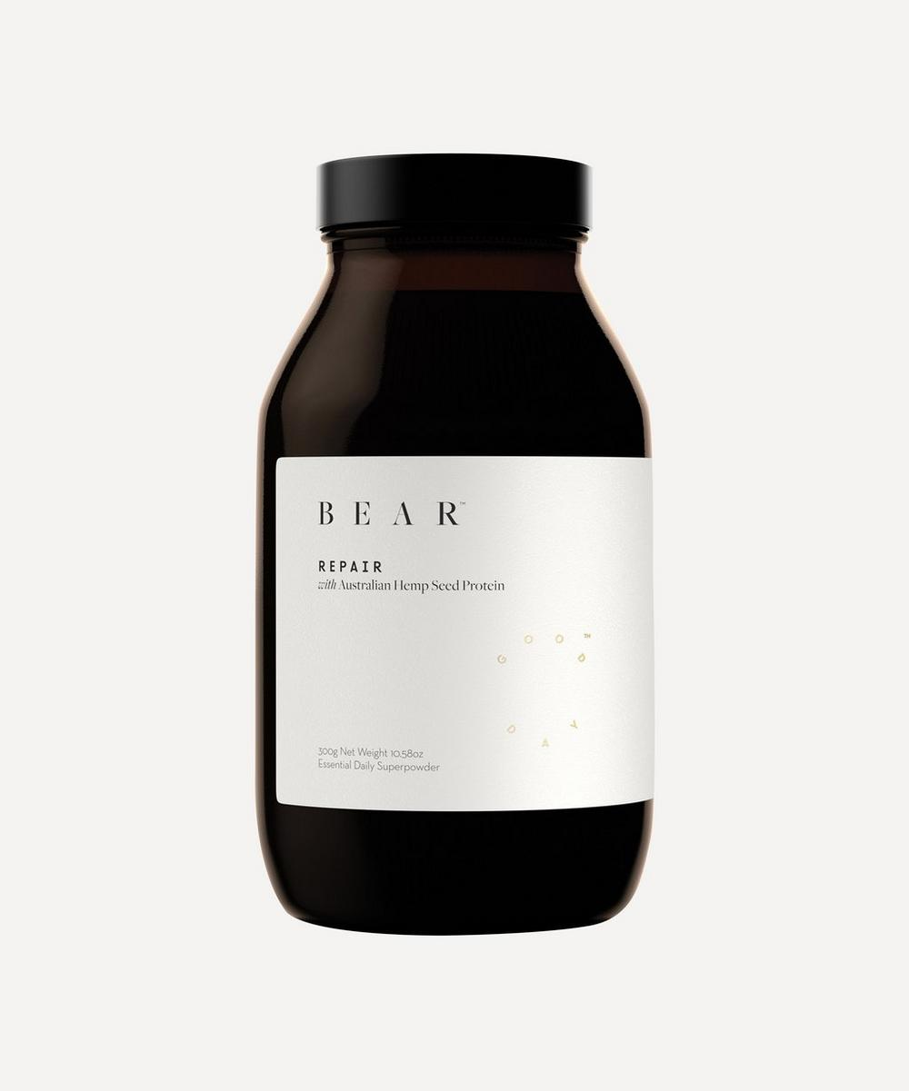 BEAR - REPAIR Essential Daily Superpowder 300g